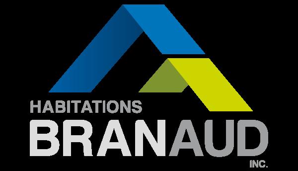 Habitations Branaud
